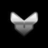Thumb ab3a297f 6f72 4c57 a8f1 571221bf2760 badge 2 silver
