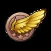 ゴールドC1