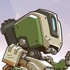 Thumb cutesprayavatars bastion ow jp 400x400