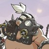 Thumb cutesprayavatars roadhog ow jp 400x400