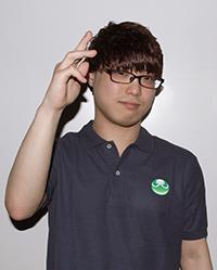 JeSU公認プロ 瀬田凪選手