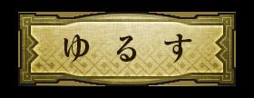Bf1b1a32 c7cd 4a05 9fa2 e6bef61eeee5