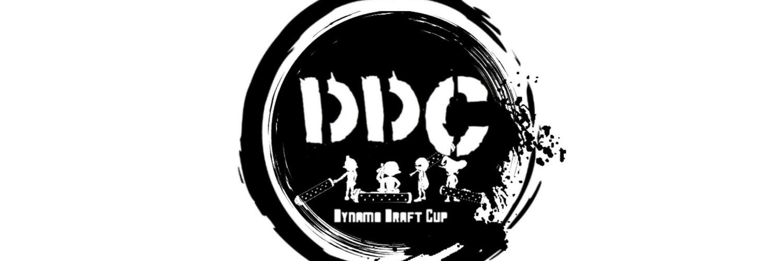 スプラトゥーン2イベント Dynamo Draft Cup #ダイナモドラフトカップ 画像
