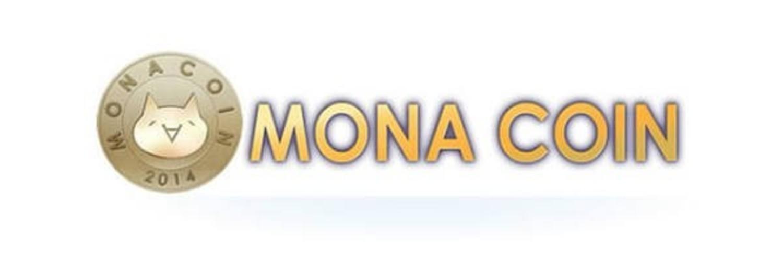 第2回モナー杯