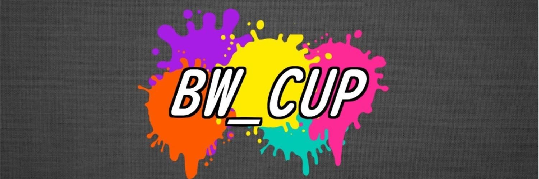 スプラトゥーン2イベント 第1回BW_CUP 画像