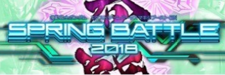 機動戦士ガンダム エクストリームバーサス マキシブースト ONイベント GAMESPOT21 春戦2018 画像
