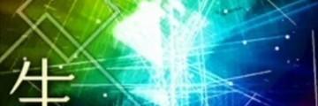 Thumb ad3e78bc 981b 4c89 b122 0bd3887632e9