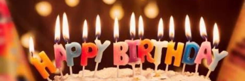 コード・オブ・ジョーカーイベント エージェント達の誕生日を祝おう! 画像
