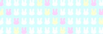 Thumb 17bff874 f86a 4a03 84a3 8ae893d1798e