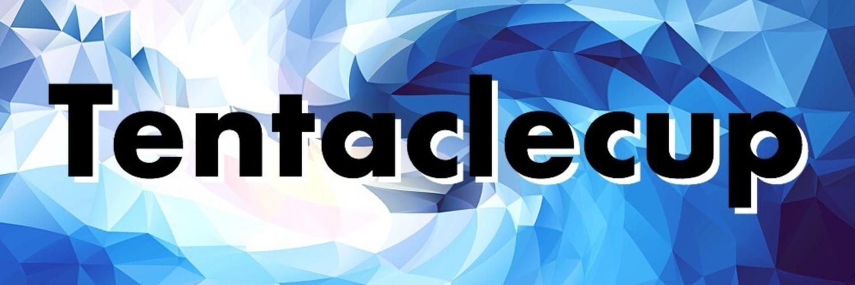 スプラトゥーン2イベント 第10回Tentaclecup 画像