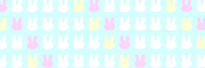 スプラトゥーン2イベント 第一回うさぎ甲子園SR (S+9以下) 画像