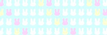 Thumb 535ed8ff d1e1 48e7 8cec de26c98951d5