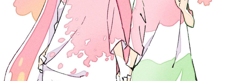 スプラトゥーン2イベント 花団子杯 画像