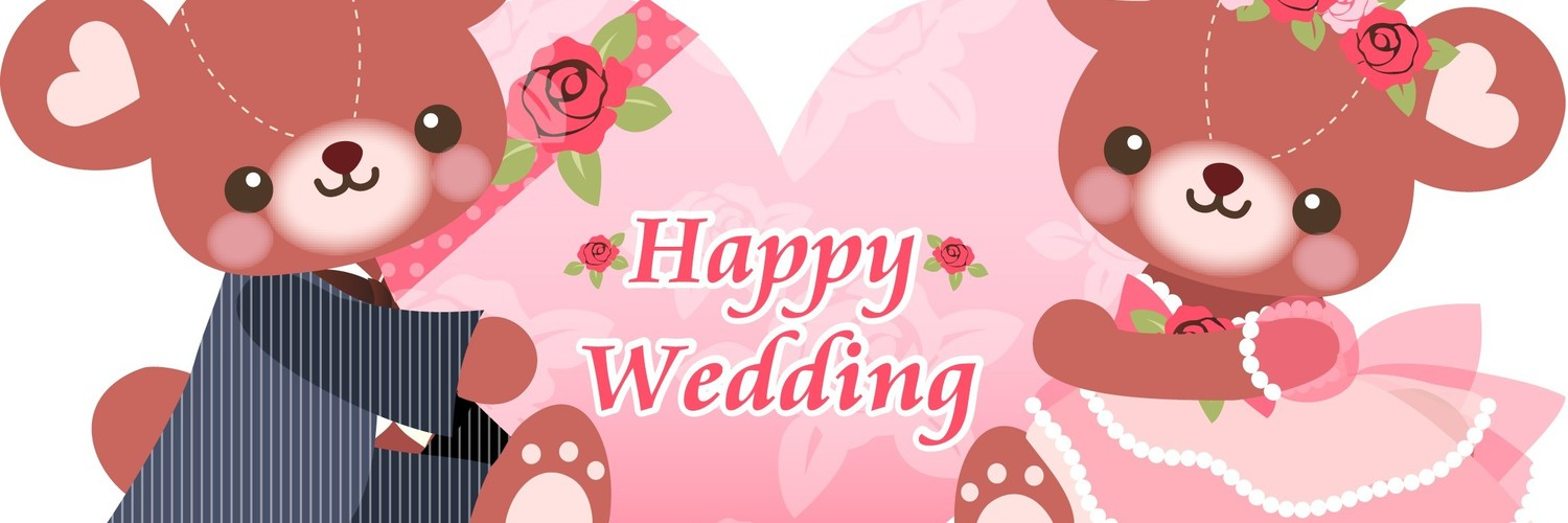 HappyWedding戦友対戦