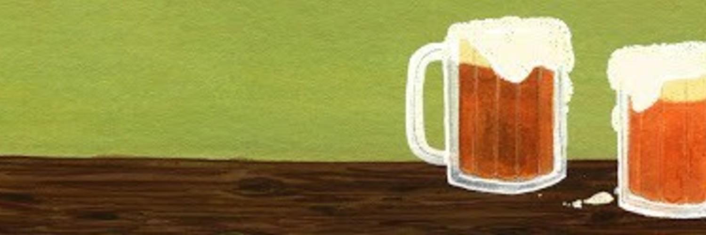 スプラトゥーン2イベント おちょこ杯(勝ってもデスしても酒が飲める大会) 画像
