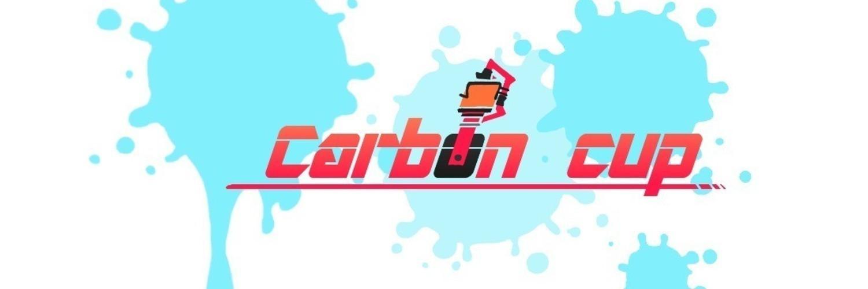 スプラトゥーン2イベント 第1回Carbon couple cup  画像