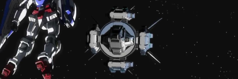 機動戦士ガンダム エクストリームバーサス2イベント ゴールドフレームプライベートマッチ 画像