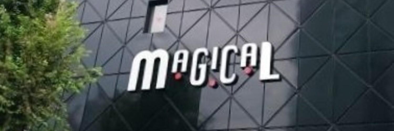 三国志大戦イベント 【神戸】特イベ店舗大会in遊スペースマジカル【特イベ】 画像