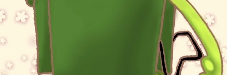 スプラトゥーン2イベント ヒッセン杯 画像