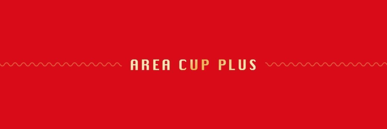 #23 エリア杯+(Area Cup)