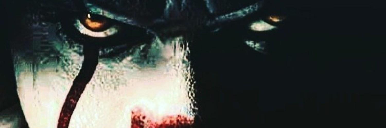 「頭文字D ARCADE STAGE Zero」イベント 藤原 拓海の地元を走り尽くせ〜秋名雪 上り編〜 画像