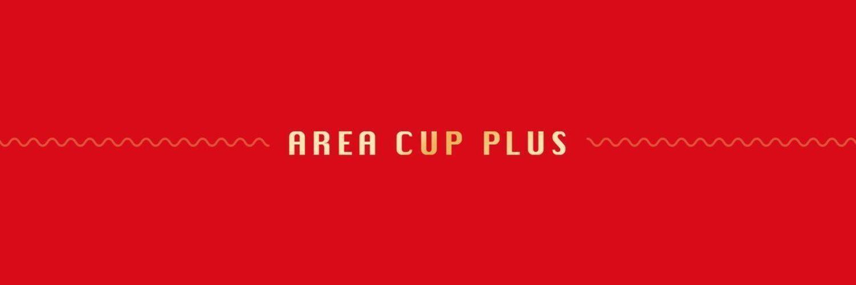 スプラトゥーン2イベント #25 エリア杯+(AreaCup) 画像
