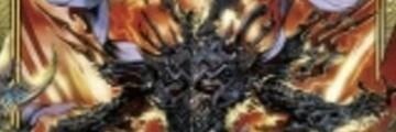 Thumb d0550a6e 9a4b 4b75 924c 62e990e96372