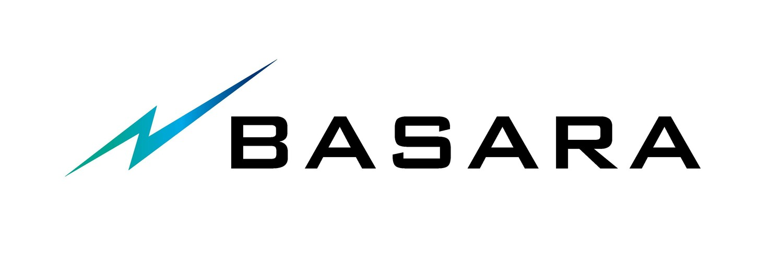 ぷよぷよイベント 第0回 e-sportsBASARAぷよぷよeスポーツ対戦会 画像
