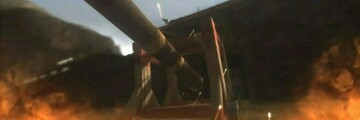 Thumb ae31b7f0 f46a 4c82 8689 f8127c0c6ed4