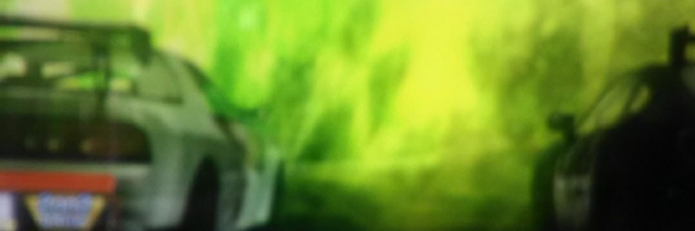 「頭文字D ARCADE STAGE Zero」Dフェス コロナにまけるな皆楽しくイベントやるよ 画像