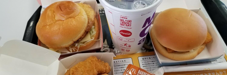 第31回弥生会杯 箱根上り 23、24土日開催!!!