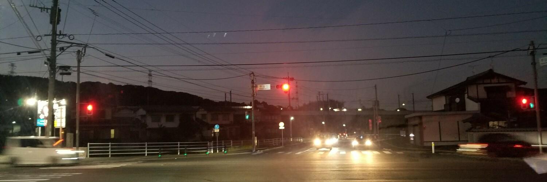 「頭文字D ARCADE STAGE Zero」Dフェス 第54回弥生会杯 (夜)箱根下り 14、15土日開催! 画像
