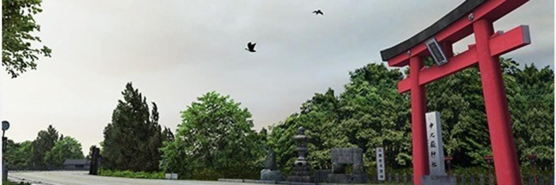 「頭文字D ARCADE STAGE Zero」Dフェス 12月8日、妙義下行きます! 画像