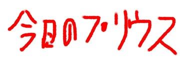 Thumb 71002a08 adb8 49ca 8c77 ac1ef718499b
