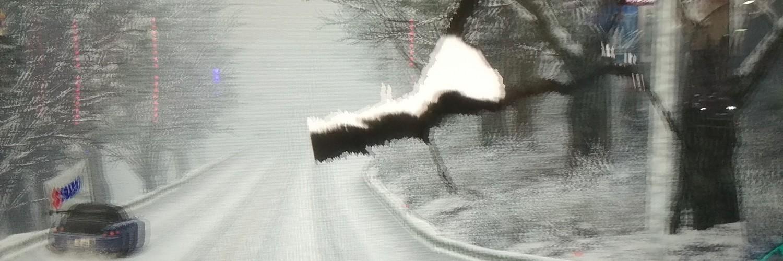 「頭文字D ARCADE STAGE Zero」Dフェス 熱とろポン・デ・リング 画像