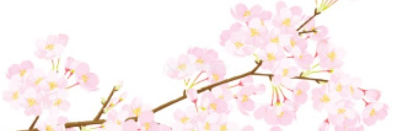 「頭文字D ARCADE STAGE Zero」Dフェス 桜祭り2019in定峰平成の締めくくり 画像