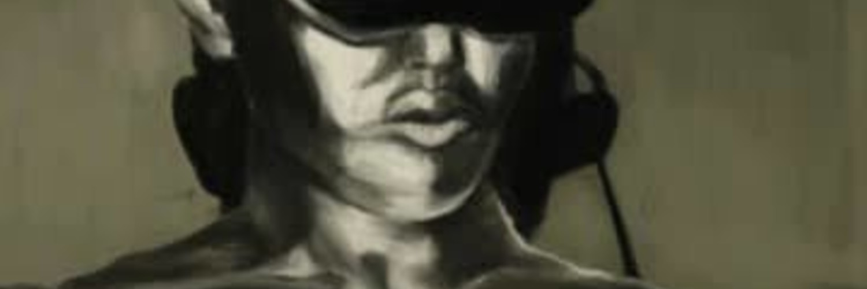「頭文字D ARCADE STAGE Zero」Dフェス ∽8月10日∽野獣の日∽イカせ隊∽ 画像