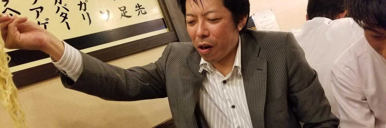 「頭文字D ARCADE STAGE Zero」Dフェス 第5回弥生会杯 土坂往路23土曜から24日曜日 画像