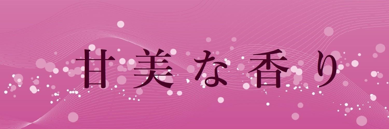 「頭文字D ARCADE STAGE Zero」Dフェス 女性限定フェス 画像