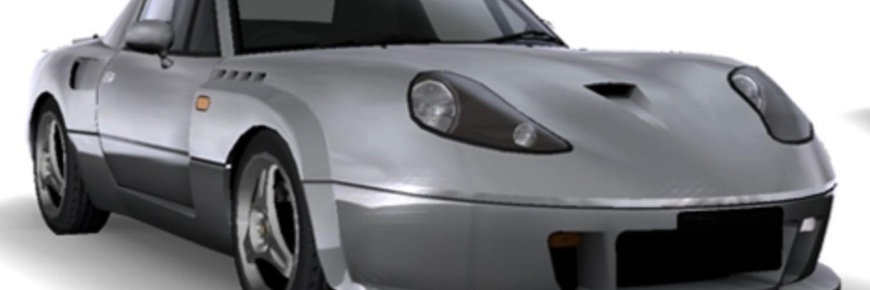 「頭文字D ARCADE STAGE Zero」Dフェス 打倒ダブルエース!隠れた名車の限界に挑むiniDフェス 画像