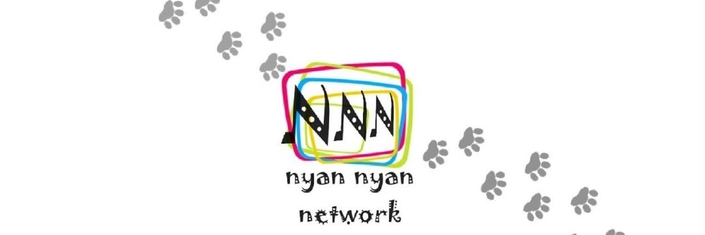 NNN(25歳以上限定!猫好きチーム)