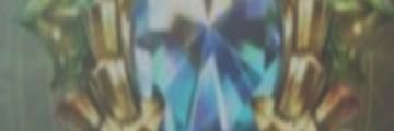 Thumb cad728fc b007 40fe b983 251d53bc9ba1 img 4505