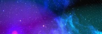 Thumb 896c5004 73a5 46d4 9e84 de1680c98ac8