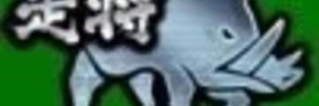 Thumb 3a7496bb a76f 4109 8782 56909794bc3f