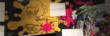 Thumb 99047ac3 f8ab 4e53 a8da 9e57fbdfa40f