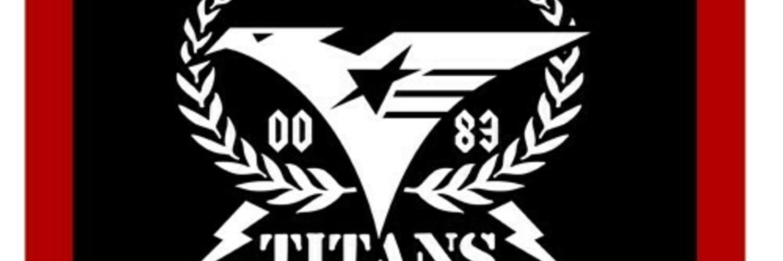 クラン「TITANS」 メンバー募集板 *あと4名募集中です