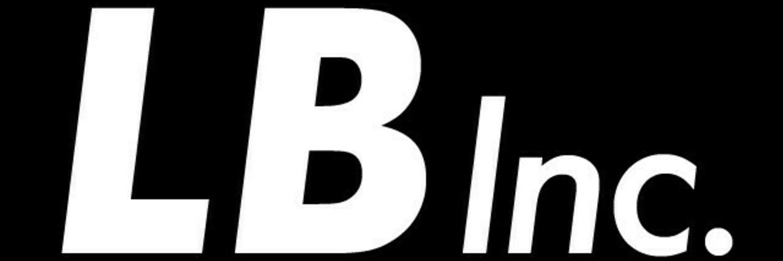 LB Inc.(社会人チーム)