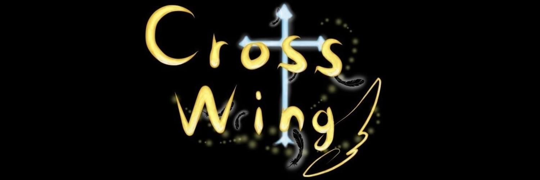 Cross*Wing