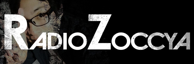 RADIO ZOCCYA