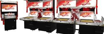 Thumb f672e0b3 acbb 4cbd a147 b8499b563ad1 161021 arcade 1 03